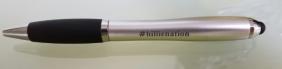 Pen Stylus - $2