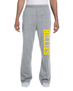 HILLIES Sweatpants - $20