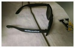 Sunglasses - $5