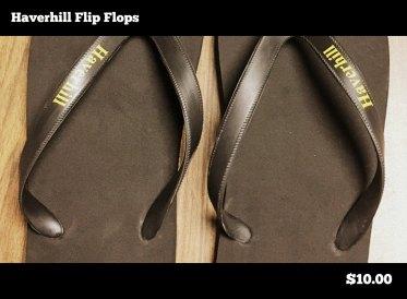 flip-flop-ad