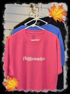 hillienation-sale